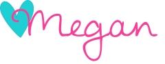 HeartbeatsandLittleFeet-MeganPinkSignature