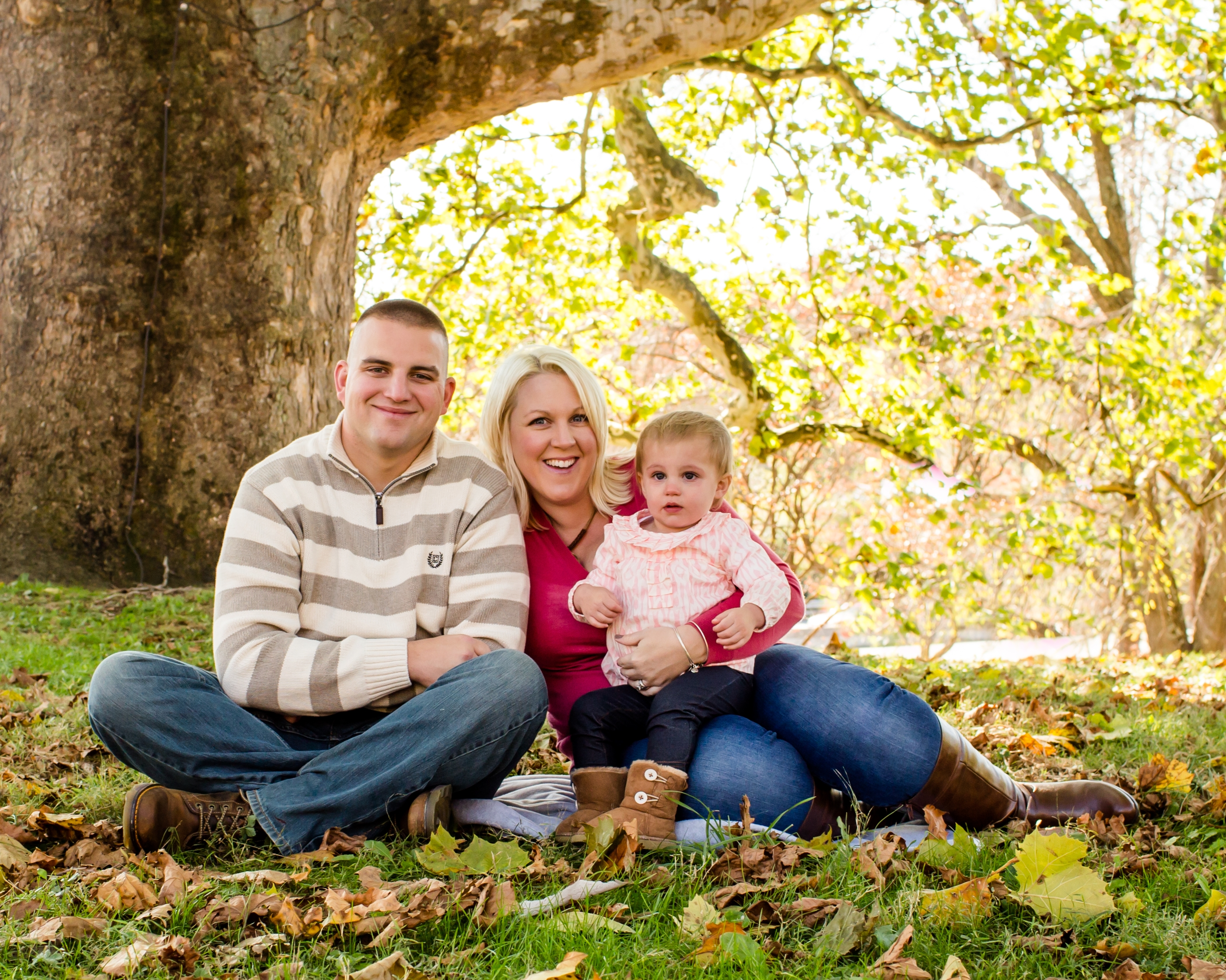 the family of little feet Download little girl feet stock photos affordable and search from millions of royalty free images, photos and vectors.