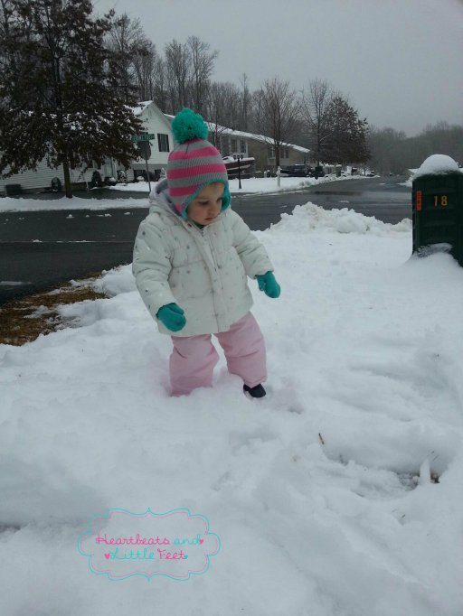 Kenz snow 1