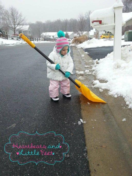 Kenz Snow 2